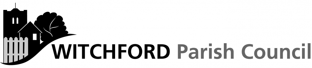Witchford Parish Council